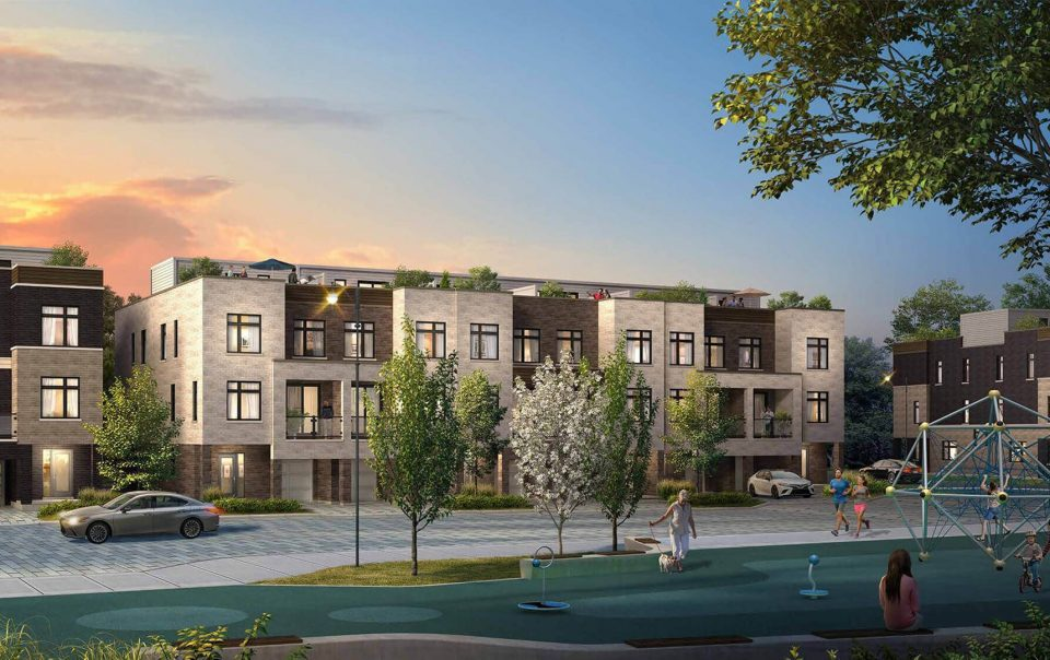 citywalk-townhomes